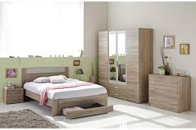chambre complete adulte alinea chambre wenge alinea avec chambre complete adulte alinea