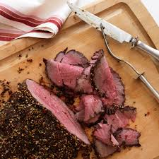 16 best roast beef recipes how to cook roast beef delish
