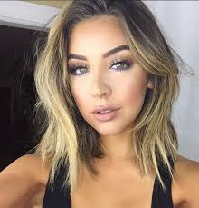 what year was the lob hairstyle created nadia mejia lob hairstyles hair world magazine