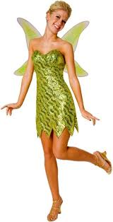 Bell Halloween Costumes Adults 145 Costumes Images Costumes Costume Ideas