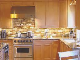 backsplash awesome kitchen wall backsplash ideas small home