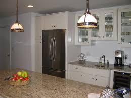 Biscotti Kitchen Cabinets Kraftmaid Painted Cabinets