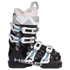womens boots 100 2014 vector 100 s ski boots levelninesports com