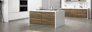 european style modern high gloss kitchen cabinets european style cabinets made in america