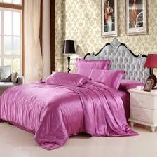 Duvet Size King Size Red Print Quilt Online King Size Red Print Quilt For Sale