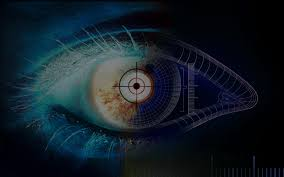 how can biometrics be used for better authentication and security