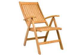 Reclining Folding Chair With Footrest Reclining Folding Chairs