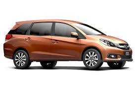 honda car 7 seater honda mobilio price and launch date release date in india