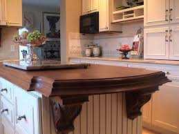 Wood Tops For Kitchen Islands Countertops Reviews With Pros And Cons By Grothouse Clients