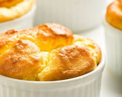 recette de cuisine facile et rapide recette soufflé au fromage facile et rapide