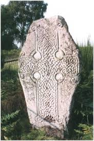 celtic relics scotland the origins of our popular celtic