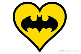 batman valentines card 15 of the best nerdy valentines nerdy but flirty