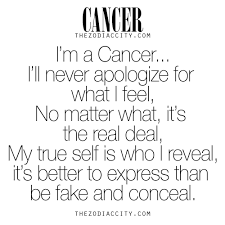 Cancer Horoscope Memes - zodiac cancer for more zodiac fun facts click here crabby