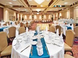 reception halls in az banquet halls party halls wedding venues in az