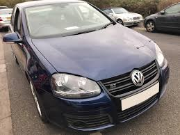 used volkswagen golf used 2008 volkswagen golf gt sport tdi dsg 5dr for sale in