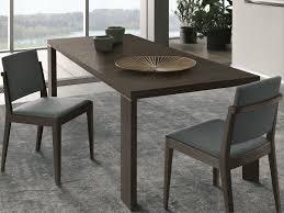 long island lacquered table by misuraemme design mauro lipparini