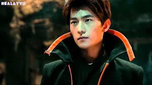 Seeking Season 1 Vietsub Vietsub 160122 Kang Shifu Cf The Legend Of Seeking Nian
