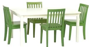 childrens table and chair set with storage childrens table and chair sets iamfiss com