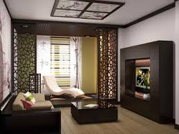 luna modern mexican kitchen corona modern design living room brown u pinteresu home fujizaki modern