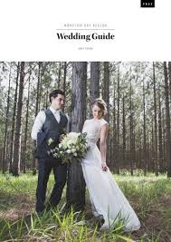 wedding flowers hshire moreton bay region 2017 wedding guide by visit moreton bay region