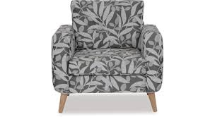 Armchairs Nz Living Room Furniture Lounge Suites Chairs And Ottomans