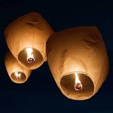 firework lantern sky lanterns superior celebrations