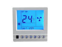 weathertron thermostat wiring diagram 2 pipe 2 wire value 4 pipe 4