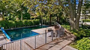 Backyard Bar Takapuna Affordable Sydney Living In The Heart Of Takapuna 9 177