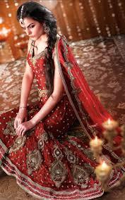 Desi Arnav Ll Arhi Ss Suhaag Raat Or Is It Ll Page 13 3160361 Fan
