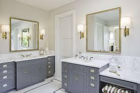 Vanity Bathroom Mirrors 25 Best Bathroom Mirror Ideas For A Small Bathroom