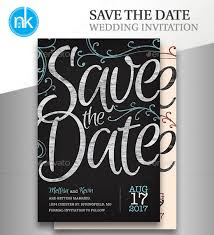 save the date wedding invitations 15 gorgeous save the date templates design shack