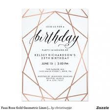 birthday invitations birthday invitations setting up the amazing