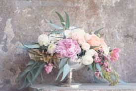 wedding flowers auckland what a professional florist can bring to your wedding