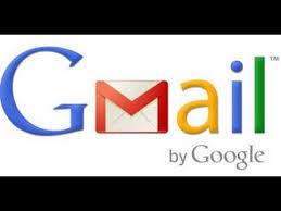cara membuat akun gmail terbaru cara membuat akun gmail baru youtube