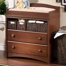 Walmart Baby Changing Table Walmart Baby Changing Table With Drawers Royal Cherry Finish One
