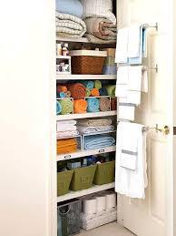 20 Closet Door 20 Closet Door Crafty Closet Door Storage Amazing Design Back Of