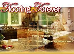 floor houston flooring company on floor within houston flooring
