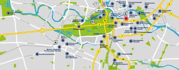 Air Berlin Route Map by Maps U0026 Transportation Hotel Berlin