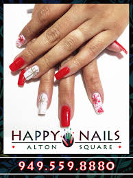 collection happy nails irvine pictures asatan