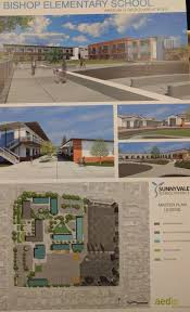 Sunnyvale Permits by Dannyman Toldme Com News And Reaction