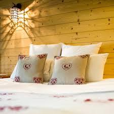 week end romantique avec dans la chambre le clos des vignes week end romantique avec proche