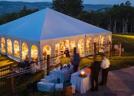 tent rentals delaware valley tent rentals delaware valley tent rentals party