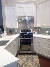 Upper Kitchen Cabinet Sizes by Kitchen Cabinet Depth Upper Home Design Ideas