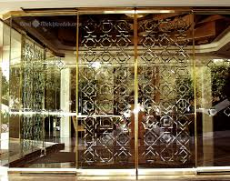 glass door san diego fleshroxon decoration