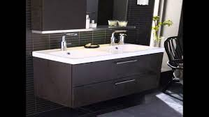 Bathroom Cabinets With Lights Ikea Bathroom Vanity Inch Bath Installation Reviews Assembly