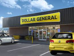 dollar general hours doesdollar general operating hours