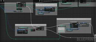 Tn Blueprints by How To Sort A Struct Ue4 Answerhub