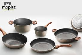 Non Stick Pan For Induction Cooktop Communication