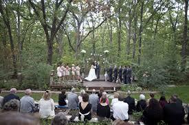 wedding venues columbia mo missouri barn wedding rustic wedding chic