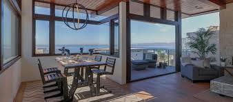 stroyke properties realtor manhattan beach